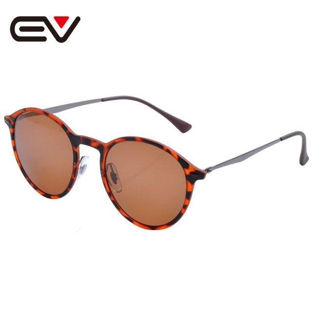 393918982a1 Fashion Man Women Acetate Polarized Sunglasses Clear Color Frame Outdoor  Party Sun Glasses Sonnenbrille Gafas de