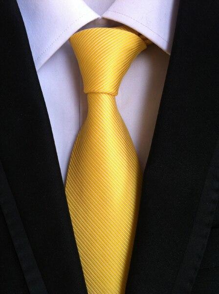 muške modne kravate za muškarce kravata set džepni kvadratni - Pribor za odjeću - Foto 3