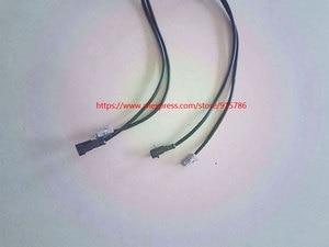 Image 5 - 1 pcs 전기 자동차 진공 펌프 컨트롤러/부스터 펌프 압력 스위치/브레이크 압력 센서