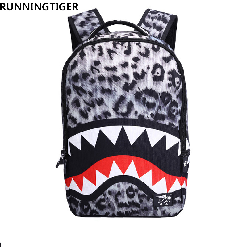 2019 Women Backpack 3D Cartoon Leopard Ear Backpack FAshion Printing Backpack Casual bts School bags for teenagersTravel Bags2019 Women Backpack 3D Cartoon Leopard Ear Backpack FAshion Printing Backpack Casual bts School bags for teenagersTravel Bags