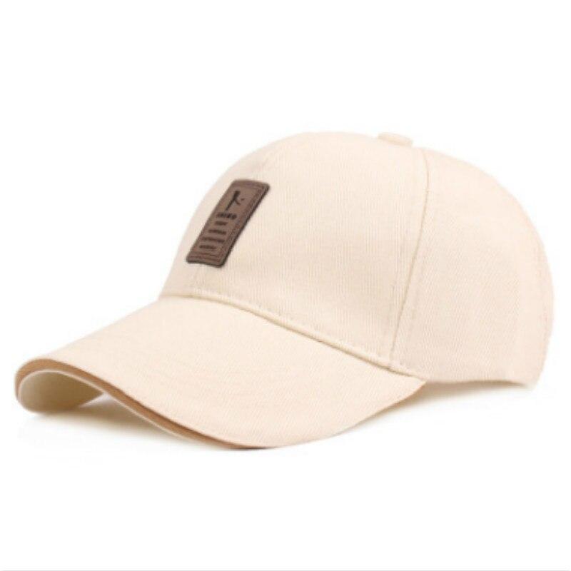 d170924d29e cot brand baseball cap casual vintage cap spring summer curved sun hat  women men retro snapback hat bone male