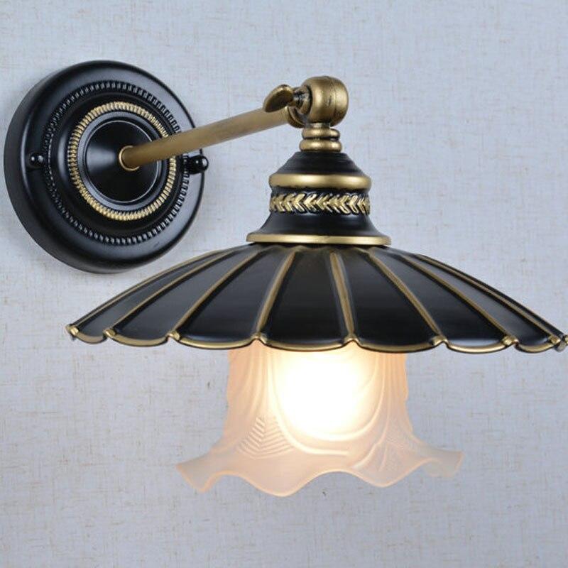 para instalar interiores lámpara lámpara cromada de Elegante MpLzVGUSq