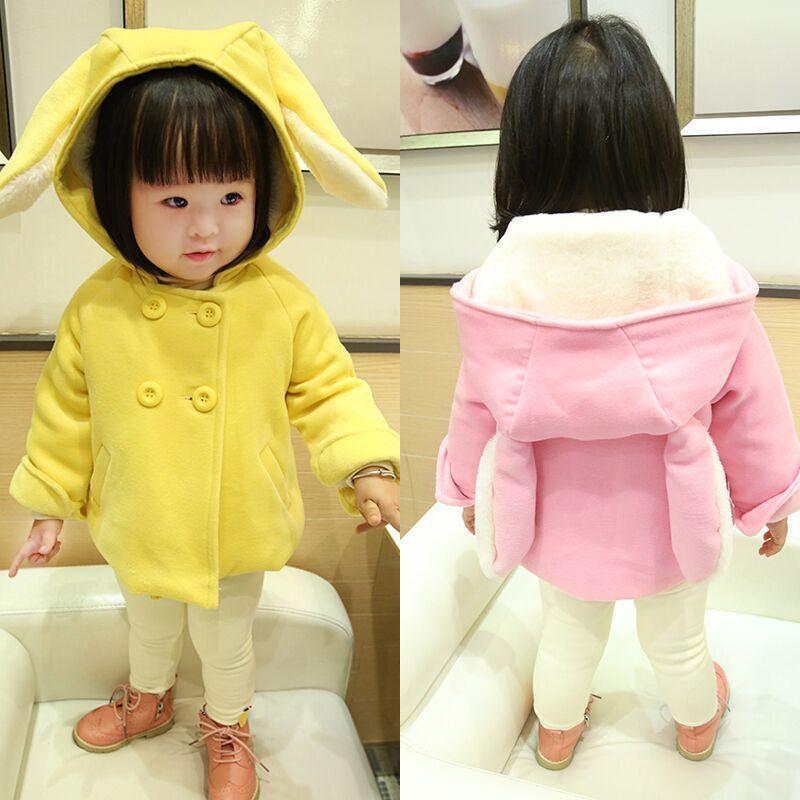 Popular Dress Winter Coats for Girls-Buy Cheap Dress Winter Coats ...