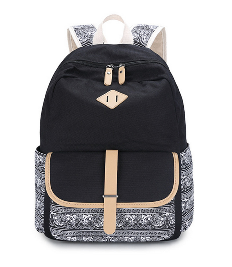 bags for school