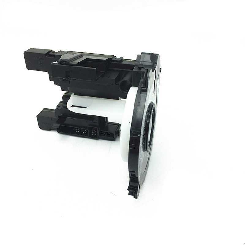 Car Direction Control Unit Electronic Module AMG 2009mer Ced Esb EnzSLK280 SLK300 G500 G55 G63 Steering Angle Sensor Motherboard