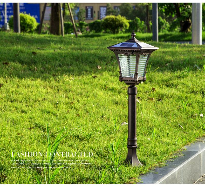 solar lawn light (4)