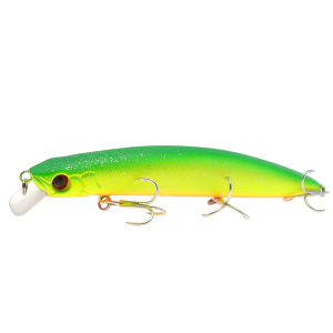 Image 5 - WLDSLURE  1Pcs/Lot Fishing Lure Minnow Bait 15cm 28g Bass Lures Quality Hard Artificial BaitsCarp Lure