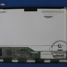 Ltd104ka1s+ класса 10.4 дюймов 1024*768 xga ЖК-дисплей Экран Панель Дисплей для Toshiba
