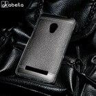 AKABEILA Phone Cover...