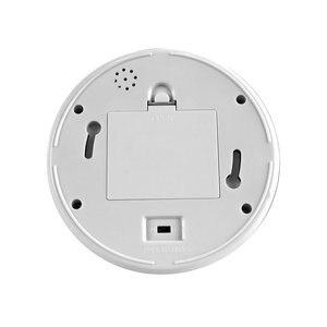 Image 4 - Домашняя камера видеонаблюдения Wsdcam, купольная мини камера видеонаблюдения с фальшивым манекеном, светодиодный светильник белого цвета