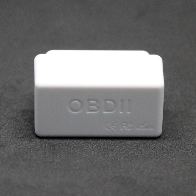 Aliexpress com : Buy OBDII/ OBD II ELM327/ELM 327 Bluetooth Auto Diagnostic  Tool for Android Torque OBD Car Doctor Mini OBD White from Reliable