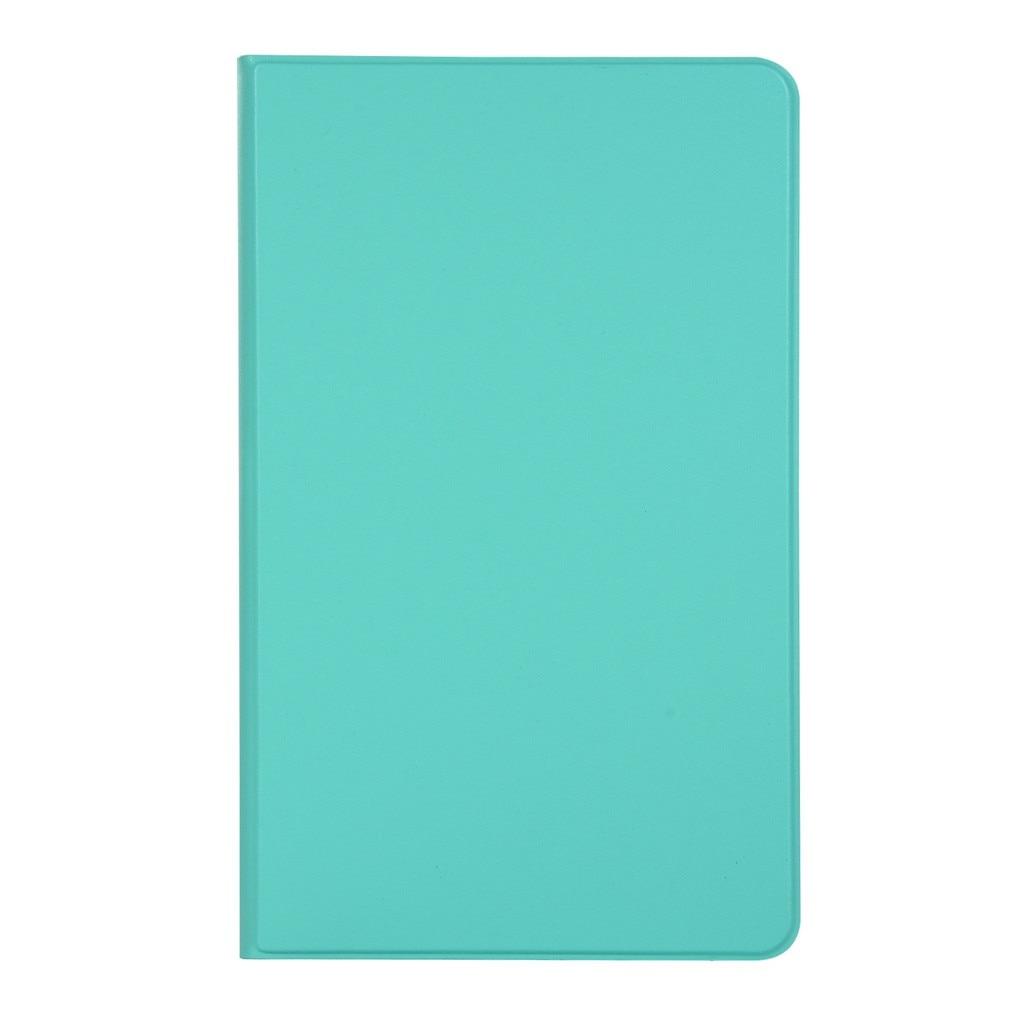 Tablet Smart Case Capa Coque For Samsung Galaxy Tab A T515/T510 10.1 Slim Cover Case Auto Sleep/Awake 2019