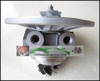 Turbo Cartridge CHRA For HOLDEN Jackaroo For ISUZU Campo Trooper Monterey 4JG2T 4J2TC 4JB1T 3.1L VI95 8970385180 Turbocharger