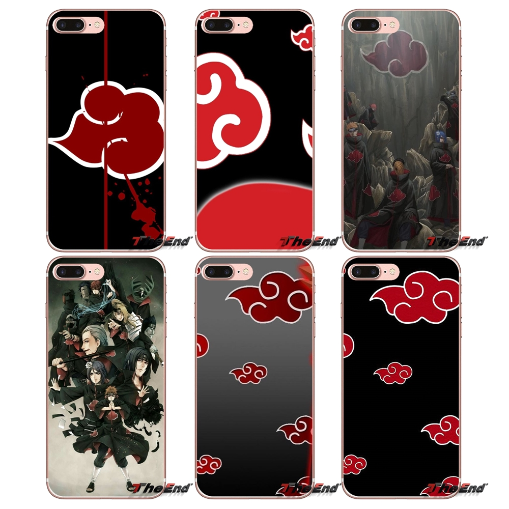 Top 9 Most Popular Naruto Samsung Galaxy S3 Anime Cases Brands And