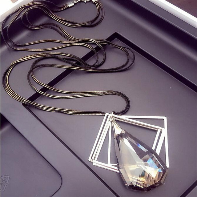 BYSPT-Women-Pendant-Necklaces-Square-Waterdrop-Ball-Crystal-Necklace-Chain-Necklace-Long-Sweater-Necklace.jpg_640x640 (1)