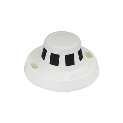 JSA AHD 3MP 4MP Mini Caméra Analogique AHD Caméra cacher IR intérieure Jouer pour AHD DVR