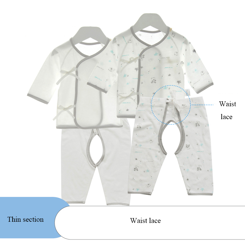 Baby Clothes Sets 0 To 3 Months Newborn Tracksuit Conjunto Infantil Spring Summer Baby Girl Clothing 2PC Outfits Kids 60E006 newborn babies baskets cand load 0 10kg children 0 12 months kids travelling use bassinet easy to carry