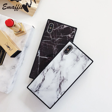 ФОТО for iphone 6s case for iphone 6 mable phone bag cases silicone case for iphone 6 6s 7 8 plus x case cover for iphone 6 x fundas