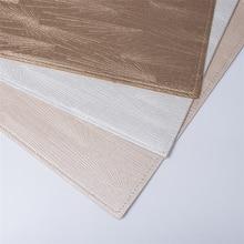46x33 см Коврик для кухонного стола из искусственной кожи Коврик для пикника изоляционный коврик настольные коврики для обеденного стола