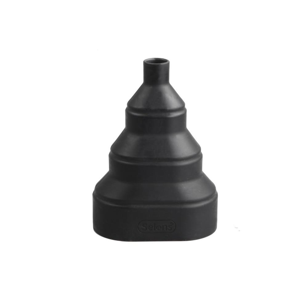 cheapest 20pcs Selens SE-CG20 Flash Gel Color Filters for Metz Godox D7100 SB910 Speedlite Speedlight Flashgun Lighting Control Modifier