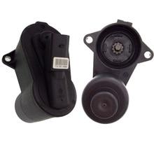 Best price OE 3C0998281A 3C0998281B 32330208 3C0998281 6 Pin Wheel Handbrake Brake Caliper Servo Motor for VW Passat CC Tiguan Q3