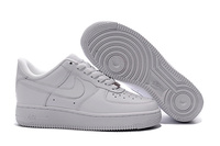 NIKE AIR FORCE 1 men's sport skateboarding shoes sneakers outdoor shoes athletic shoe size EUR 41 46
