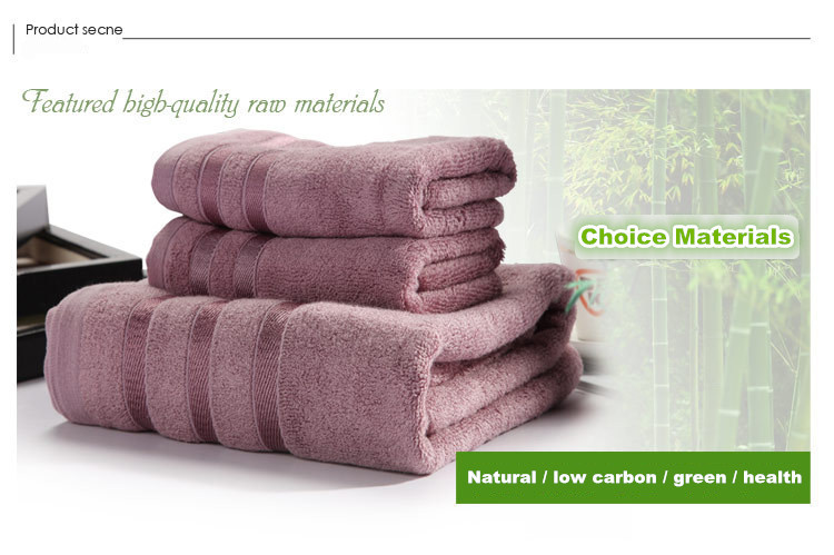 Pink MBS 4 X Large High Absorbance 100/% Egyptian Organic Cotton Fluffy Bath Towels Ideal For Beach Spa Kitchenware.