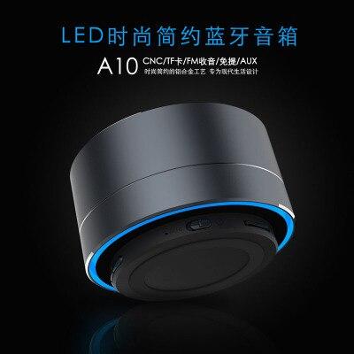 Portable Speaker Mini Wireless Player speakerPortable Speaker Mini Wireless Player speaker