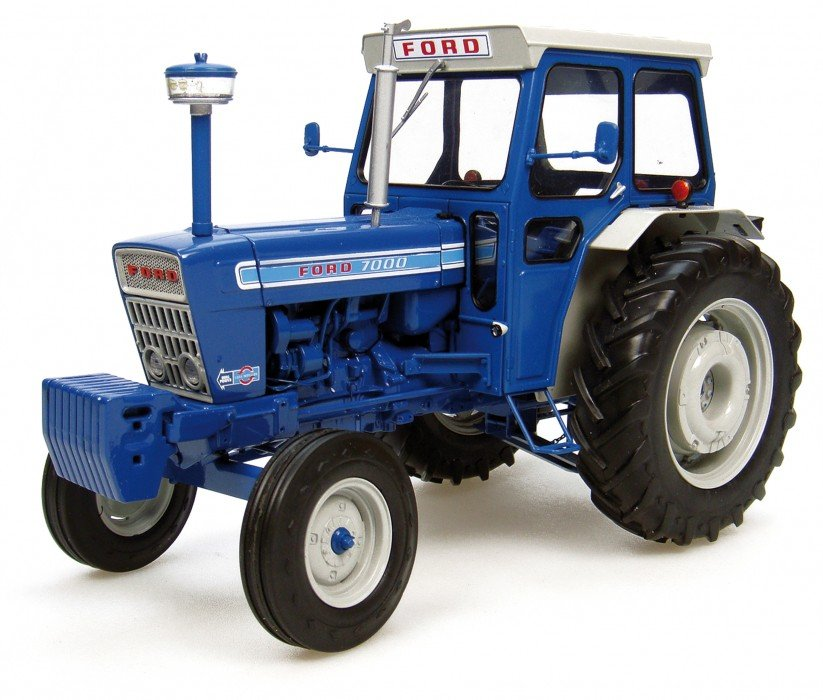 Ford Tractor Company : Aliexpress buy uh  ford tractor from