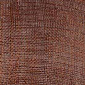 Шляпки из соломки синамей с вуалеткой хорошее Свадебные шляпы высокого качества Клубная кепка очень хорошее ; разные цвета на выбор, для MSF098 - Цвет: Коричневый