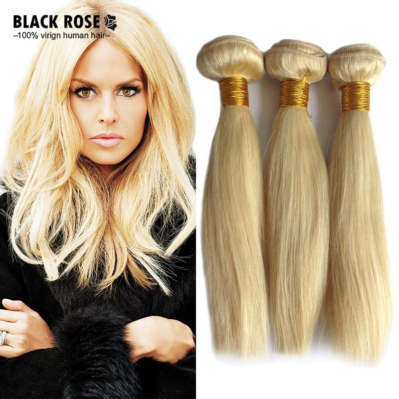 Image result for blonde weave