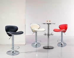 Кофе Лифт стул юго-восточной азии мебельный магазин опт и розница красный, бежевый цвета черный цвет барный стул Бесплатная доставка