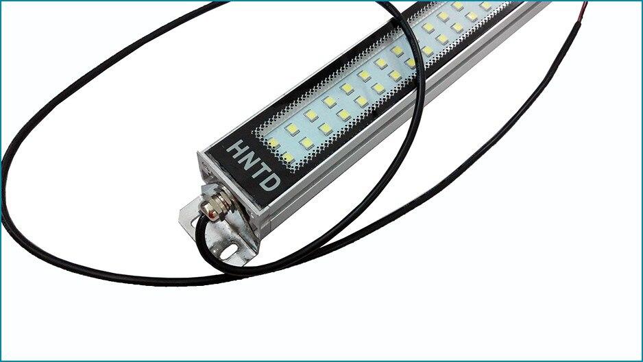 lighting a pilot light