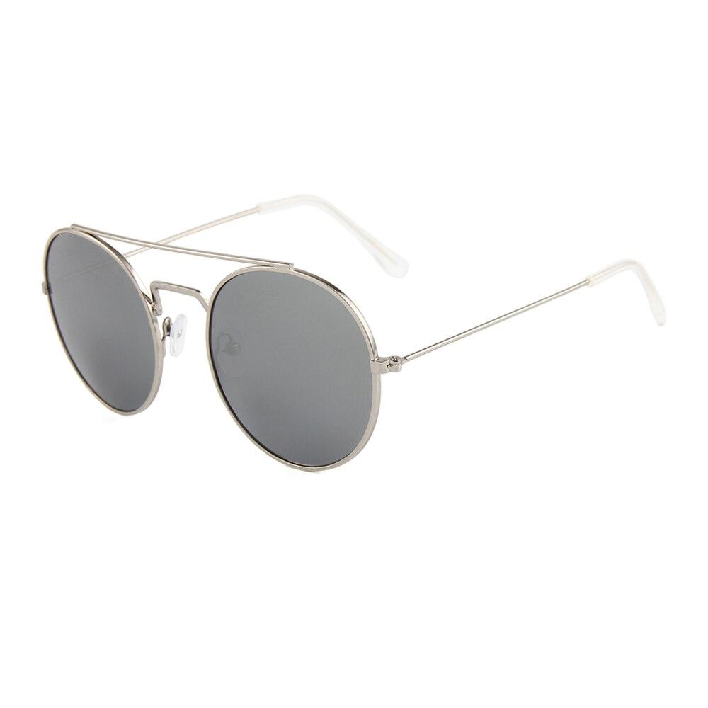 Marke Qualität Luxus Sonnenbrille Vintage Uv400 2017 Designer Frauen Männer Hohe aYUqwnxC