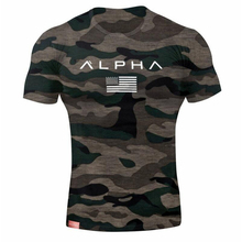 2018 Mens Military Army T Shirt 2017 Men Star Loose Cotton