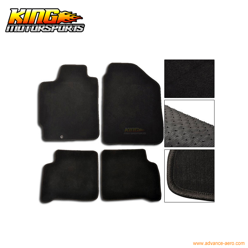nissan altima floor mats 2005 gurus floor. Black Bedroom Furniture Sets. Home Design Ideas