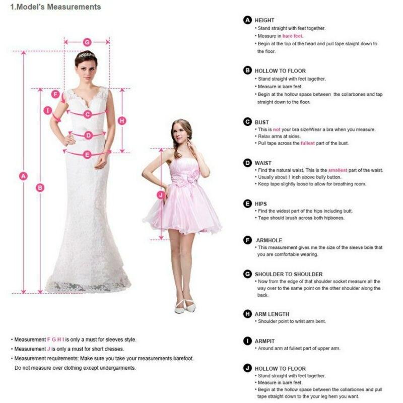 9ee85a64c Foto Real de un hombro vestidos noche cortos gasa vestidos de noche  formales vestidos China robe de soirée vestido de festa longo en Vestidos  de noche de ...