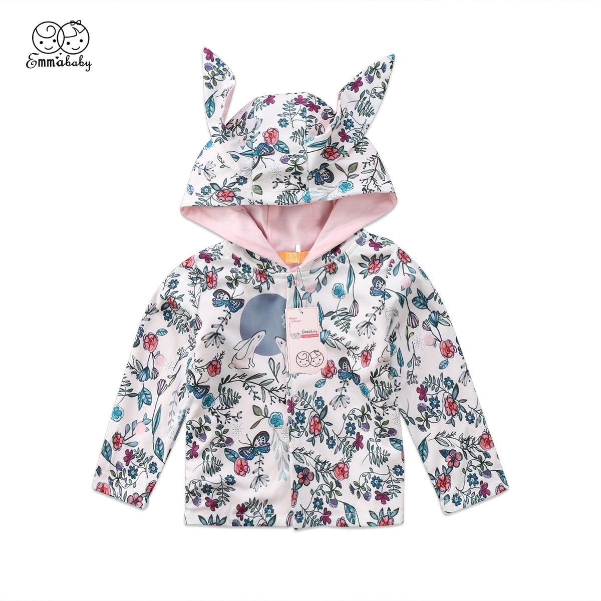 36559d1af Buy infant jacket and get free shipping