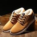 Мужская Повседневная обувь, теплые ботинки, плюс размер мода кроссовки для человека женщин летом стиль обувь для леди. LDZ-1200