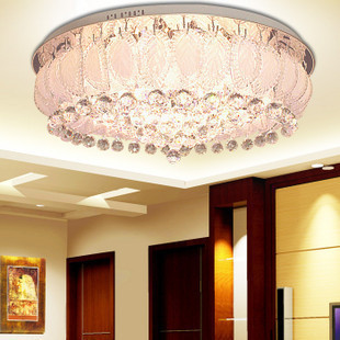 Popular Kitchen Light Fittings Buy Cheap photo - 7