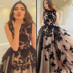 Fast delivery prom dresses 2016 vestido de formatura longo women pageant dresses evening party.jpg 250x250