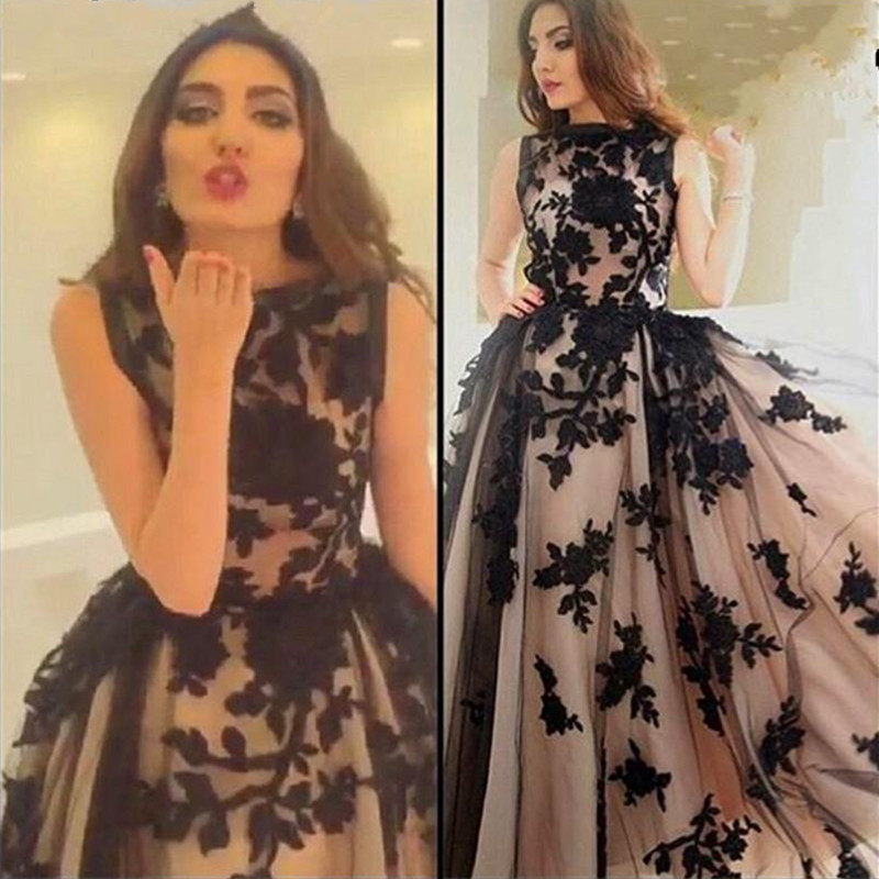 Fast Delivery Prom Dresses 2016 Vestido de Formatura Longo Women Pageant Dresses...