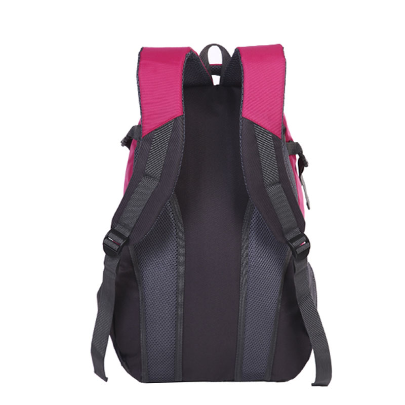crianças mochilas 2017 hot Popular Elements : School Backpack