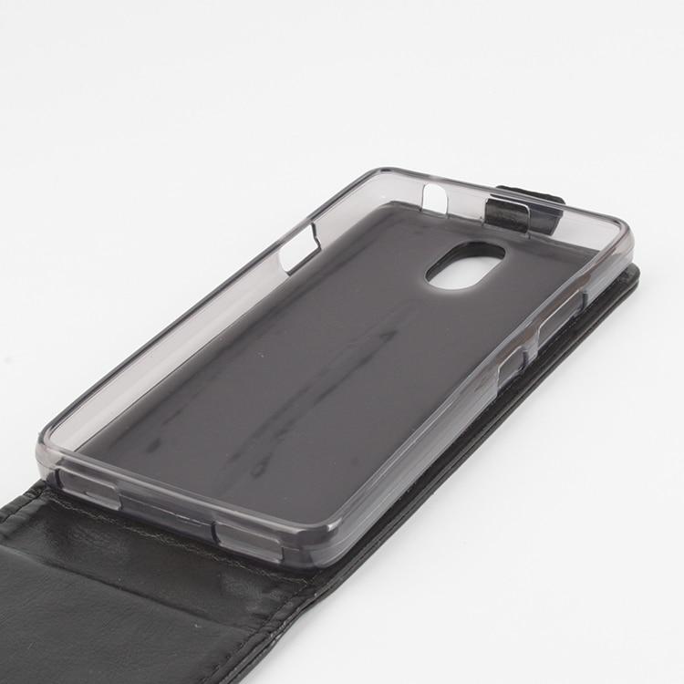 Mode 9 warna Balik Kulit Tutup Kasus untuk Lenovo Getaran P1M P1ma40 - Aksesori dan suku cadang ponsel - Foto 2