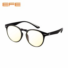 f4fa9f9c4a EFE TR90 Eyeglasses Men Women Optical Progressive Multifocal Photochromic  Anti Blue