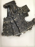 2012years 820 3330 820 3330 A B Faulty Logic Board For For Apple MacBook Pro A1286