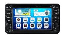 "6.2"" Car Radio DVD Player GPS Navi for Suzuki Jimmy Car Stereo video audio system"