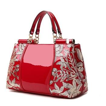 Envío gratis de Bolsos Para Mujer de Bolsos y maletas y