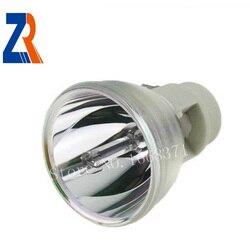 Оригинальная лампа проектора SP.8LG01GC01 для DS211,DX211,ES521,EX521,OPX2630,PJ666,PJ888,RS515