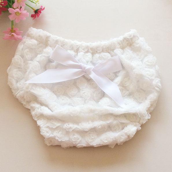 Girls underwear (8)